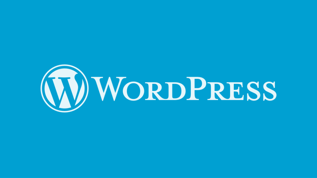 5 plugins indispensables para wordpress (I)