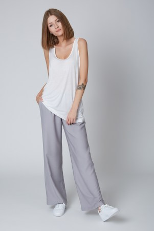 Cecosh_outfit_13 26_w