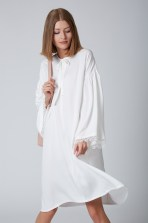 Cecosh_outfit_3a 27_w