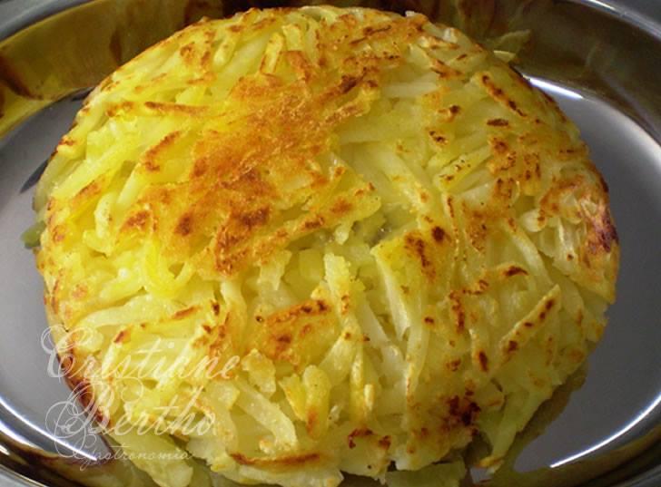 Batata suíça2