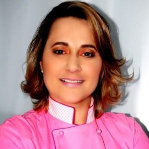 Cristiane Bertho culinária gastronomia receitas