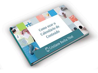 Marketing de Conteúdo: Organize seu Calendário