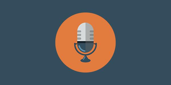 Formatos de Conteudo para sua Estrategia de Marketing - Audios e Podcasts