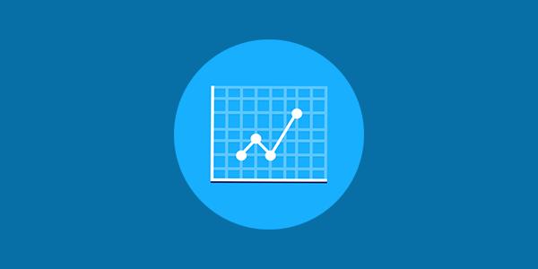Formatos de Conteudo para sua Estrategia de Marketing - Graficos e Tabelas