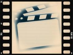 Oportunidade de mestrado em cinema nos EUA. Bolsa de estudos Viagens pelo Mundo (getty images)