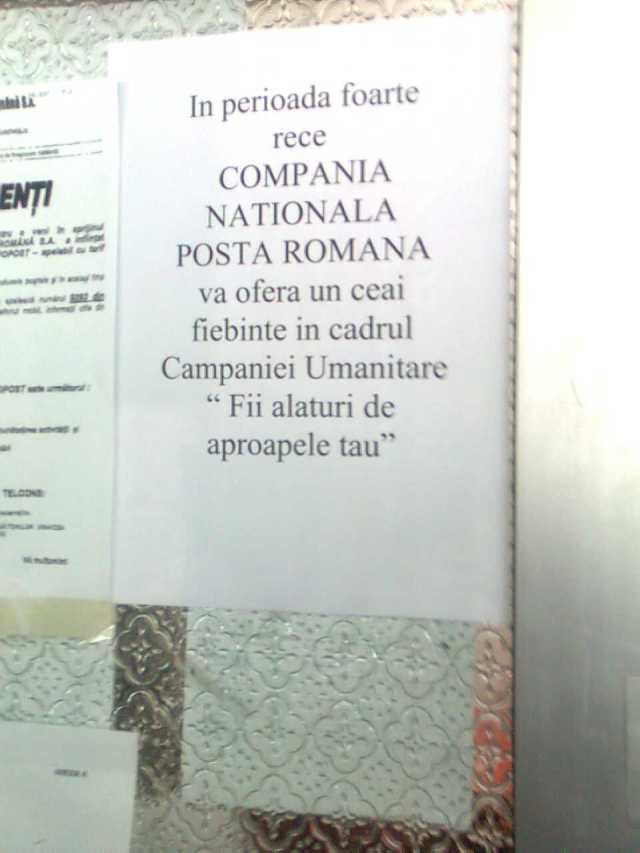 posta_romana_campanie_umanitara