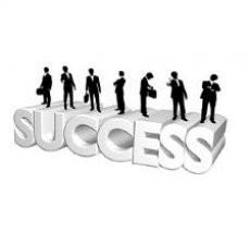 obiective in blogging