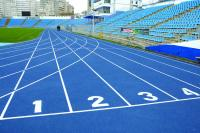 pista de atletism