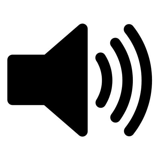 Audioblog