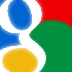 Login with Google