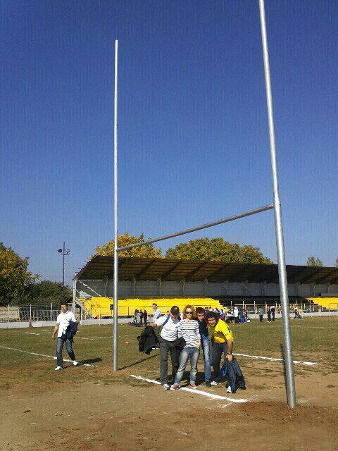 rugby baicoi