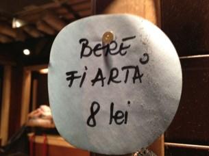 floeff - bere fiarta2