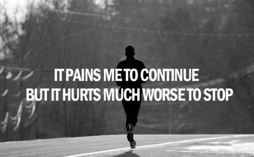 motivatie pentru alergare2