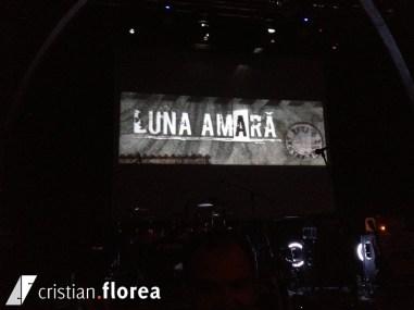 Luna Amara @ Silver Church 1