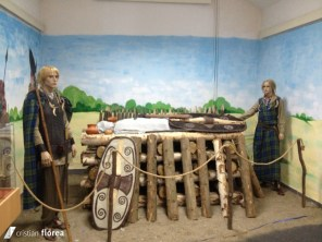 muzeul de istorie si arheologie 2