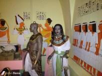 muzeul de istorie si arheologie 4