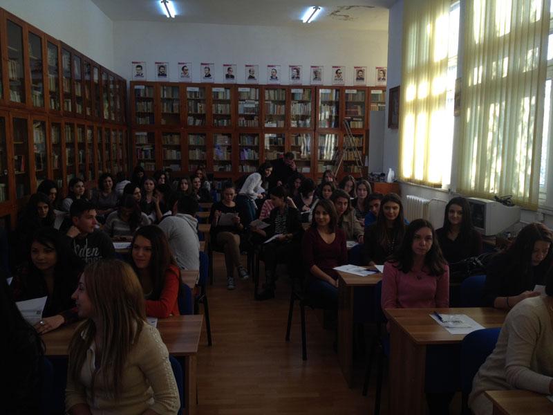 samsung trends of tomorrow colegiul national alexandru ioan cuza focsani
