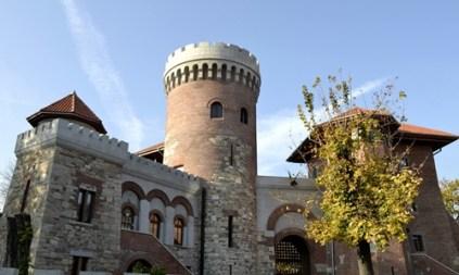 castelul-tepes-parcul-carol-bucuresti