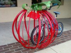 earthfare-bike-rack