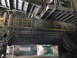 vizita bloggerilor la fabrica de ciment de la chiscadaga 16