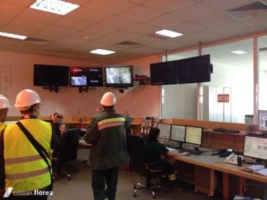 vizita bloggerilor la fabrica de ciment de la chiscadaga 28