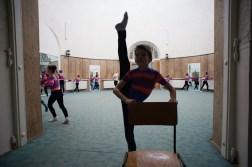 antrenament junioare gimnastica 23
