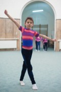 antrenament junioare gimnastica 41