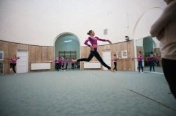 antrenament junioare gimnastica 50