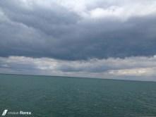 aventura pe o nava cu panze - constanta varna 46