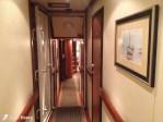 aventura pe o nava cu panze - constanta varna 53