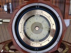 aventura pe o nava cu panze - constanta varna 9