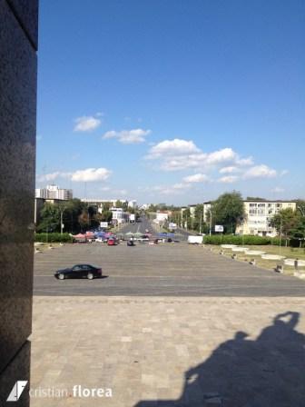 Universitatea Naţională de Apărare Carol I (2)