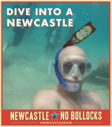 newcastle ad aid (5)