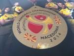 afis cu aur de la campionatul mondial de handbal u18 (2)
