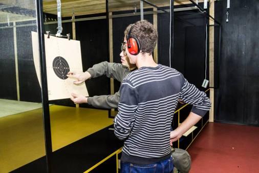 Tactical Shooting Range - cristian florea (4)