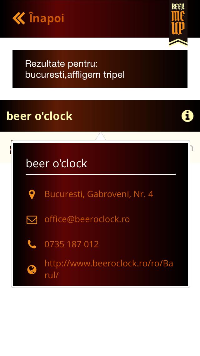 beer me up (4)