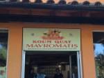kumquat - corfu #greekexplorer 6