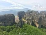 meteora - grecia #greekexplorer 14