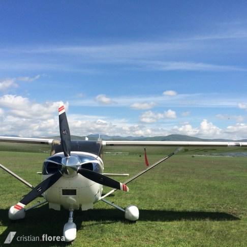 vizitainHD - zbor cu planorul 11