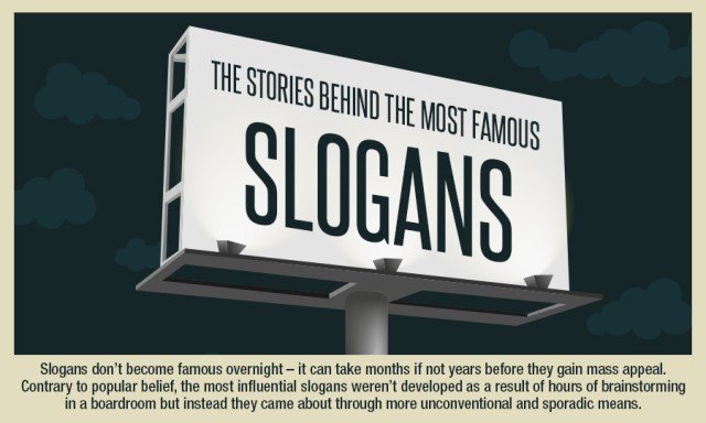 stories-behind-the-slogans-Infographic (1)