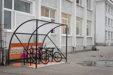 Bicicleta Zilnica Sibiu_credit foto Gabriela Cuzepan_02