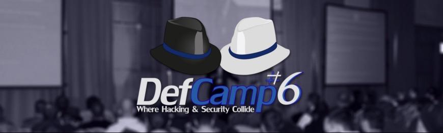 defcamp6