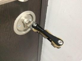 key-smart