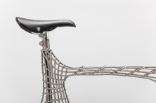 bicicleta printata 3D 3