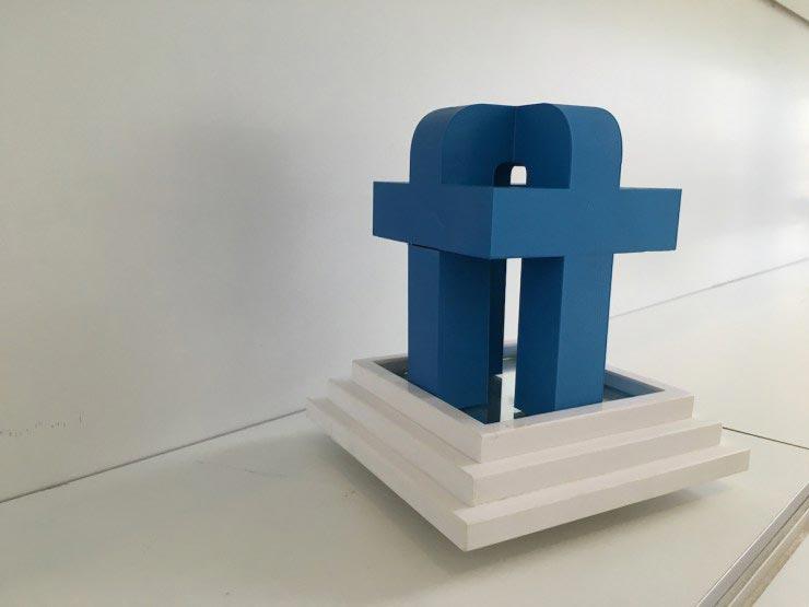 live pe facebook