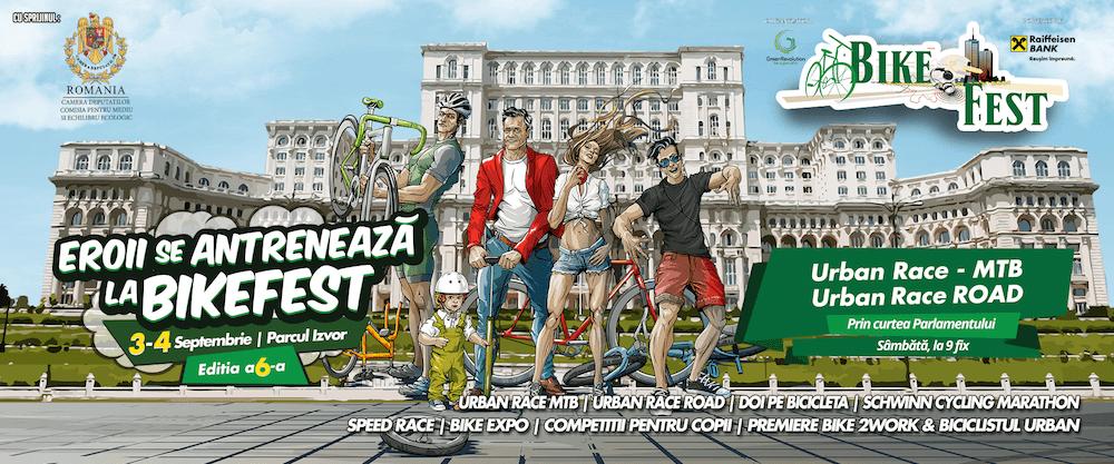 bikefest 2016