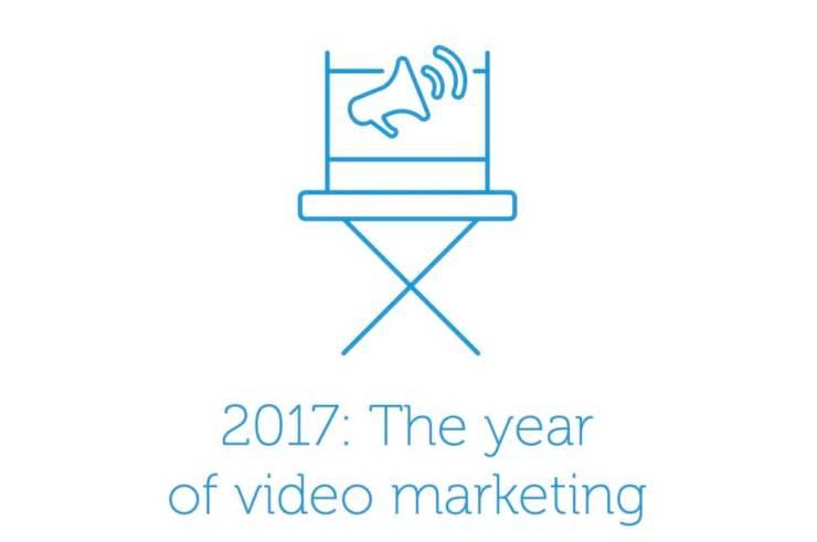 continut video - infografic