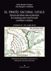 proces-nacional-catala