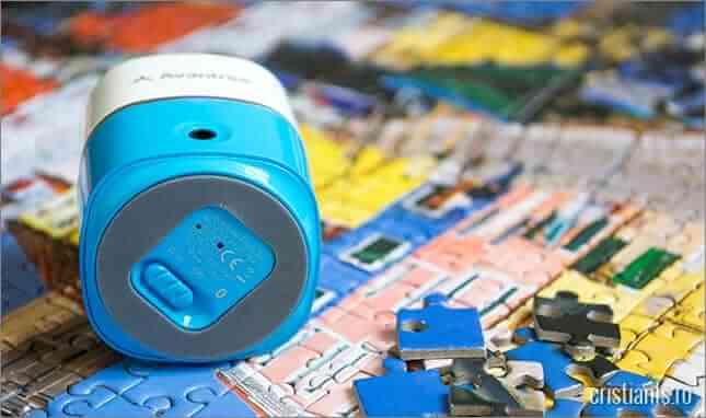 avantree hybrid bluetooth speaker