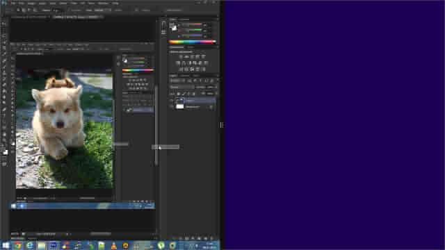 split-screen-windows-8